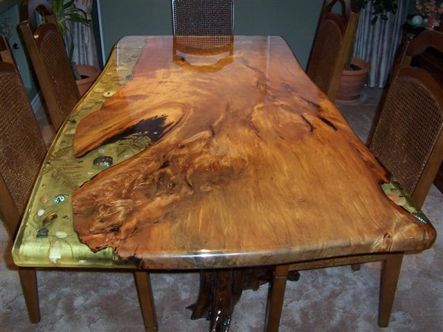 Kauri Tables Home : 2686483orig from www.kauritables.com size 640 x 480 jpeg 48kB